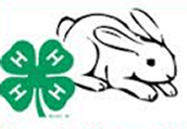 4-H Rabbit Supplies Available