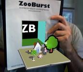 Zooburst