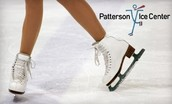 #4: Patterson Ice Center