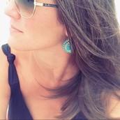Rachel Parikh, Stella & Dot Associate Stylist