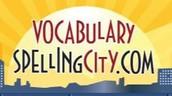 Spelling & Grammar