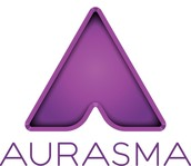 Using Aurasma to Access Our Digital Displays