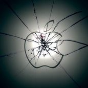 iPad Damaged, Lost or Stolen?