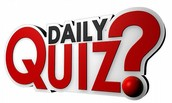 Test Your Knowledge On The Colonization And Slave Trade Of Africa  With This Ten Question Quiz!