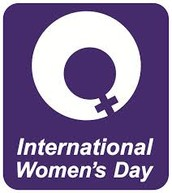 Celebrating International Women´s Day