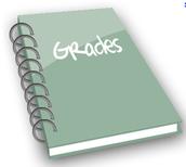Grade Book Documentation
