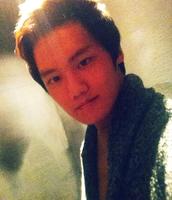 Kim Seung Hyun