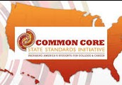 Progress in Implementing Common Core Standards