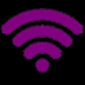 Wifi-Abah