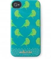 I-phone 4 cover