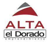 Alta El Dorado Emprendimiento