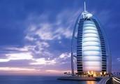 Celebrate With Family This Diwaali in Dubai!!!!