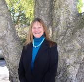 Dunbar Elementary School, Principal: Melanie Blake
