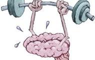 Strong Mentally
