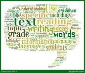 Learning Environment (ELA)