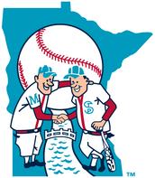 1961-1975
