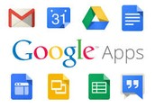 Google Apps for Education (GAFE)