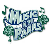 Music in the Parks