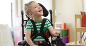 Definitions: What is Cerebral Palsy?