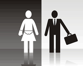 1) Gender roles and Gender Identity