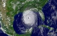 Hurricane Rita/Katrina