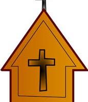 Chapel - October 1