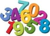 Math with Mrs. Nick