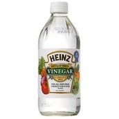 Vinegar (Trigger Acid)