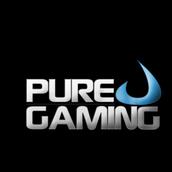 Pure Gaming