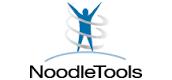 NoodleTools
