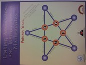 Linking Assessment and Instruction of Mathematics in the Primary Years