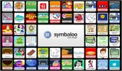 Animal and Plant Symbaloo page is a great way to study for Science!