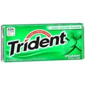 Should we chew gum at school?