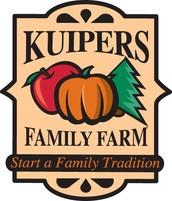 Kuiper's Farm Field Trip