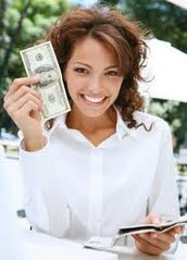 6 Month Loans For Bad Credit - directlenderloans365.co.uk