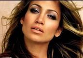 Jennifer Lopez (singer)