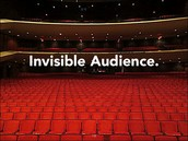 Invisible Audience