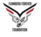Flambeau Forever Fund