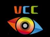 Qué es Viewclickcash y para que sirve?