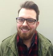 Brandon Kimball
