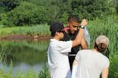 Environmental Leadership Opportunities