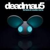 Deadmau5 (2006)