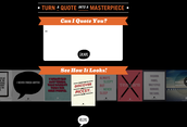 Exit Tickets, Quotes, Summaries and MORE