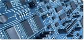 Electronic equipment