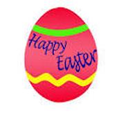 Christians celebrate Easter