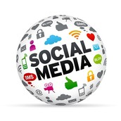 Social Media Marketing - Keeping Your Customers Engaged And Informed