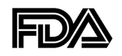 Who is the FDA?