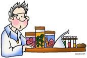 Biología 4'