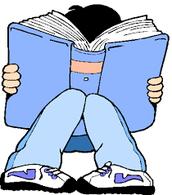 September Library Statistics