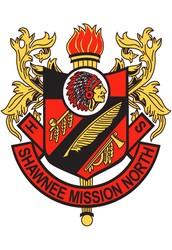 Shawnee Mission North High School